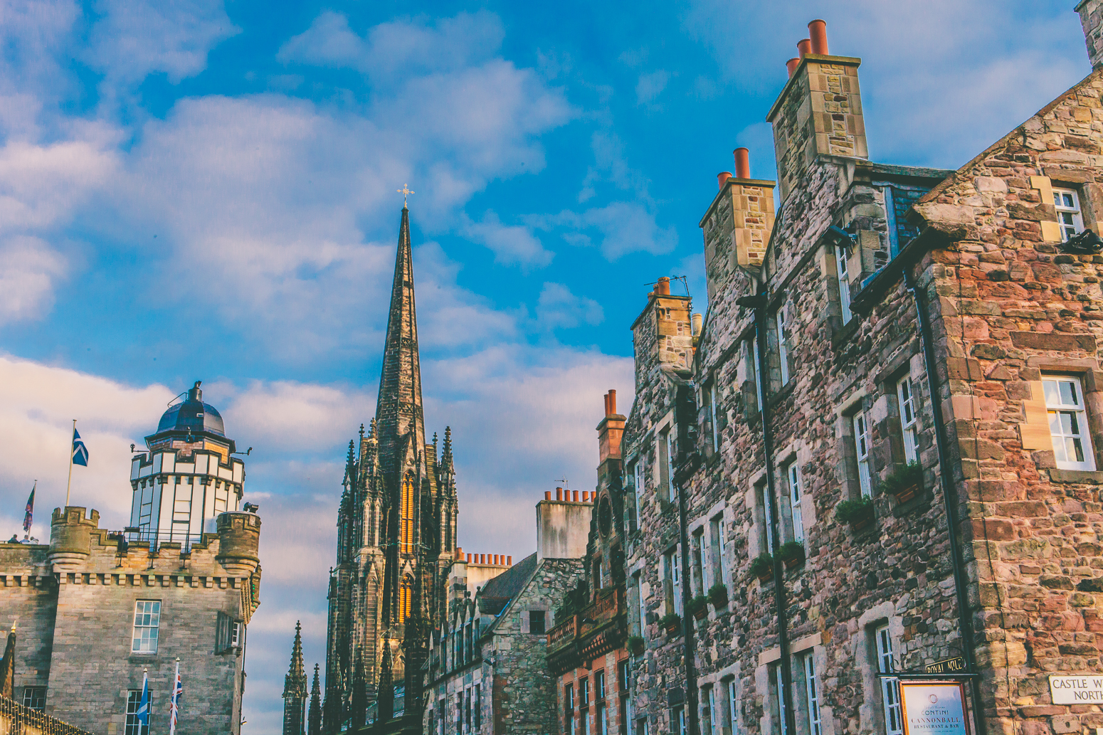 edinburgh small-95.jpg