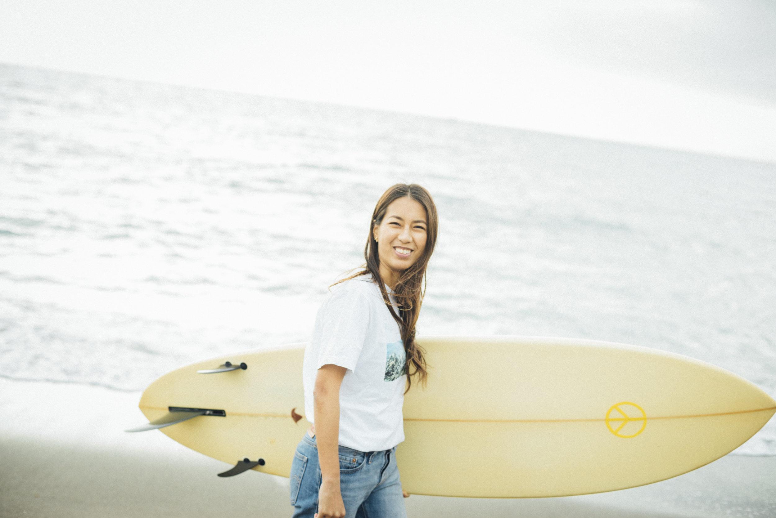 Naoki Fukuda