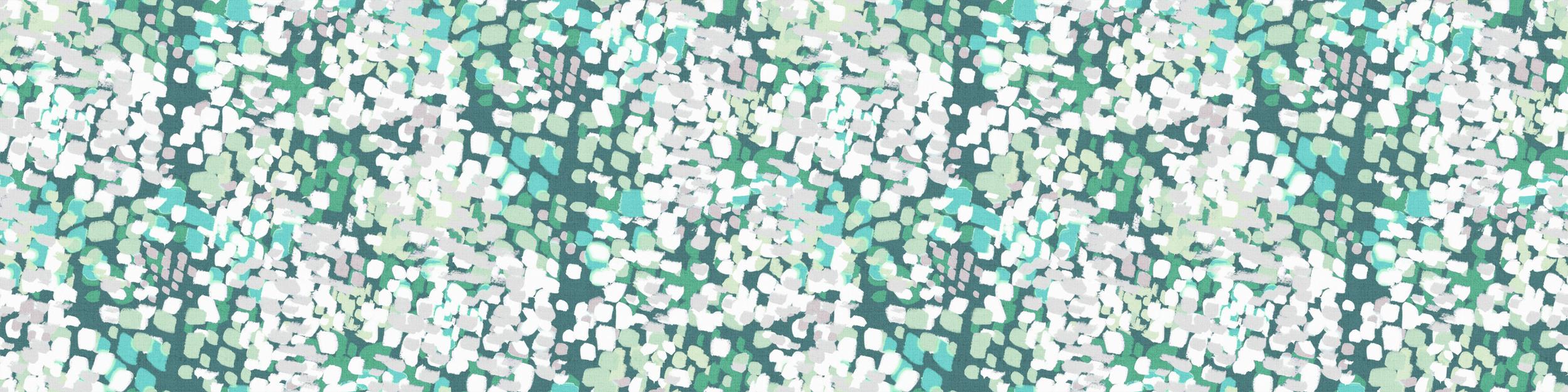 dappled light jade zest.jpg