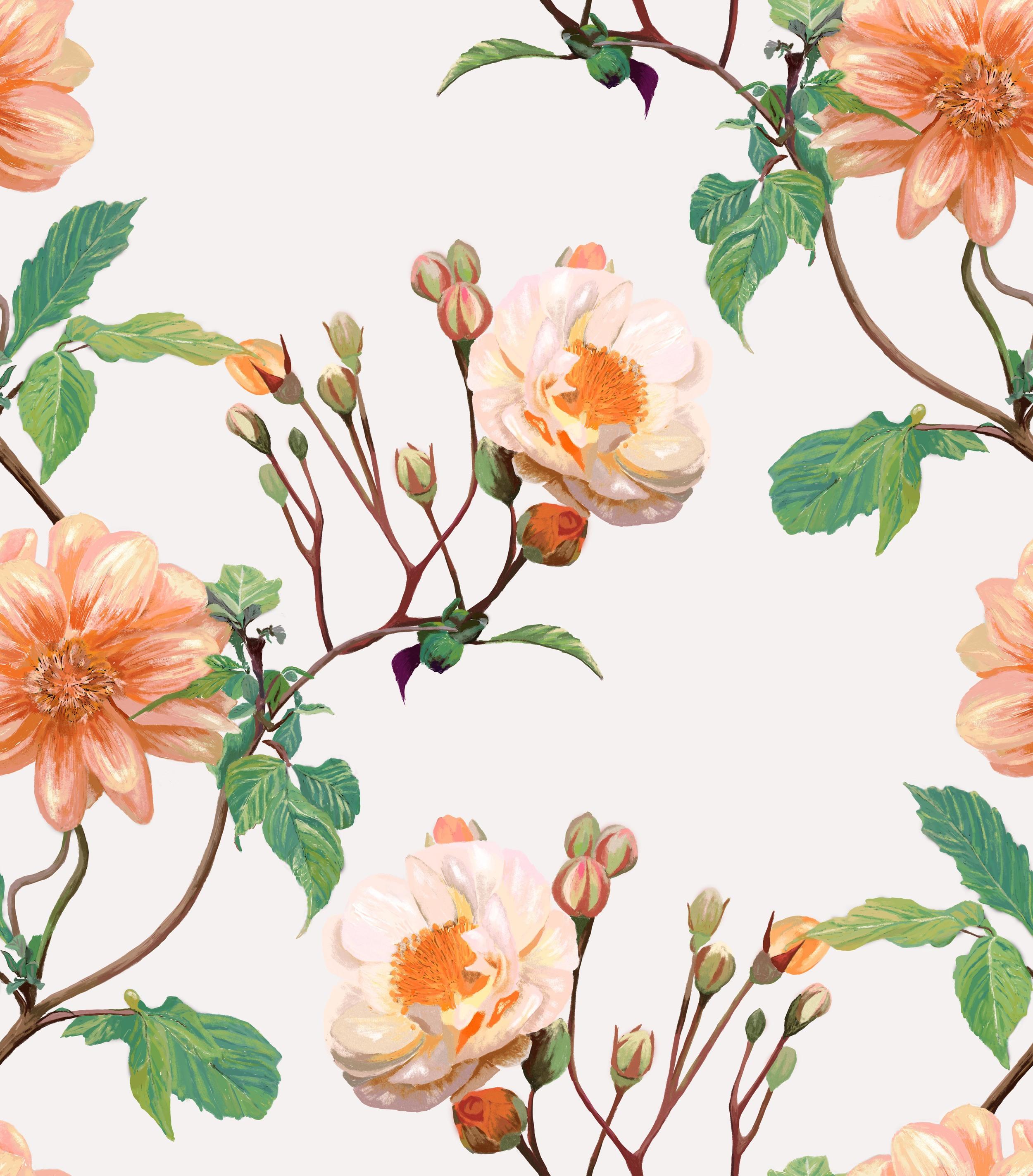 jumbo bloom invigorate.jpg
