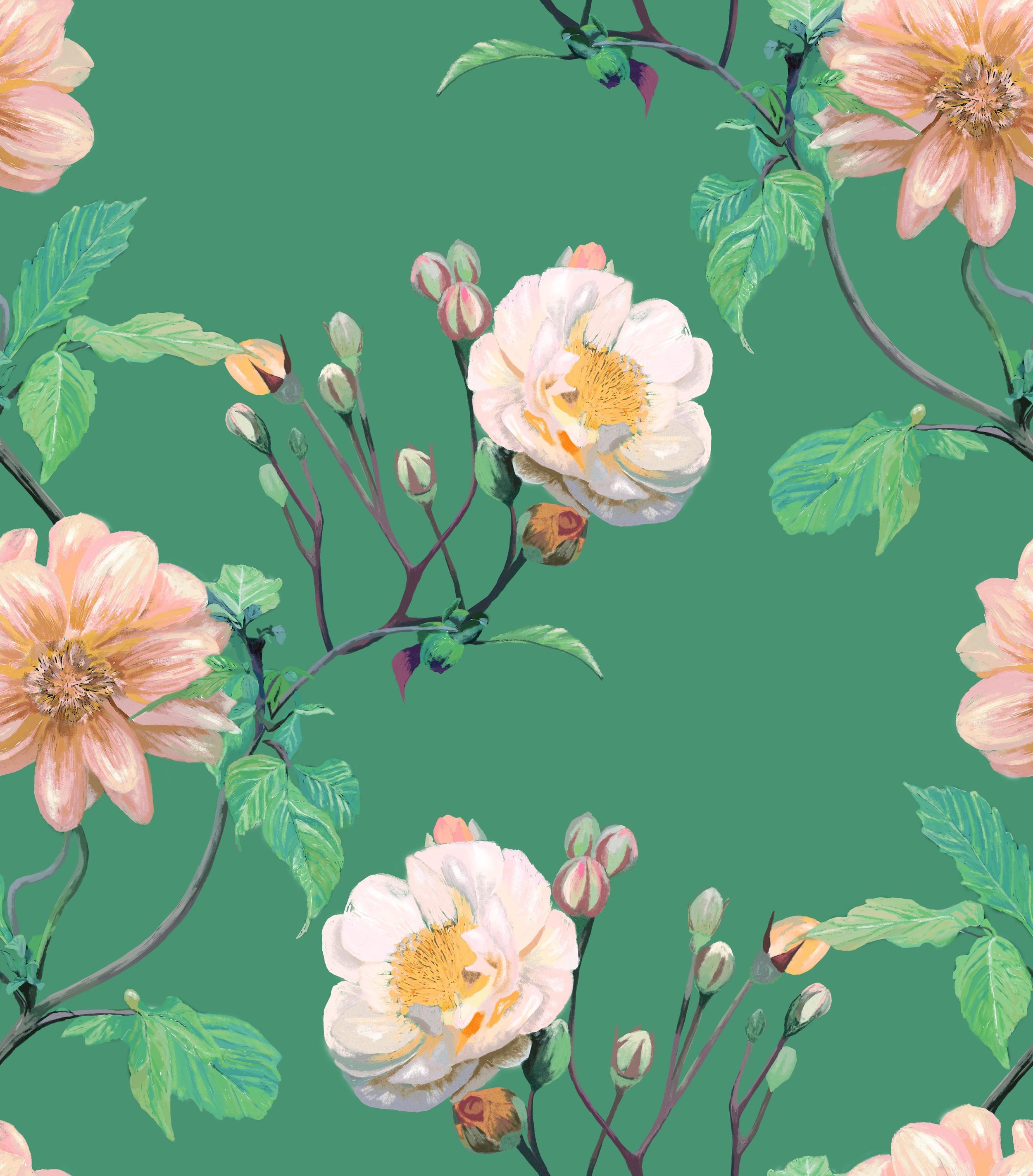 jumbo bloom jade zest.jpg