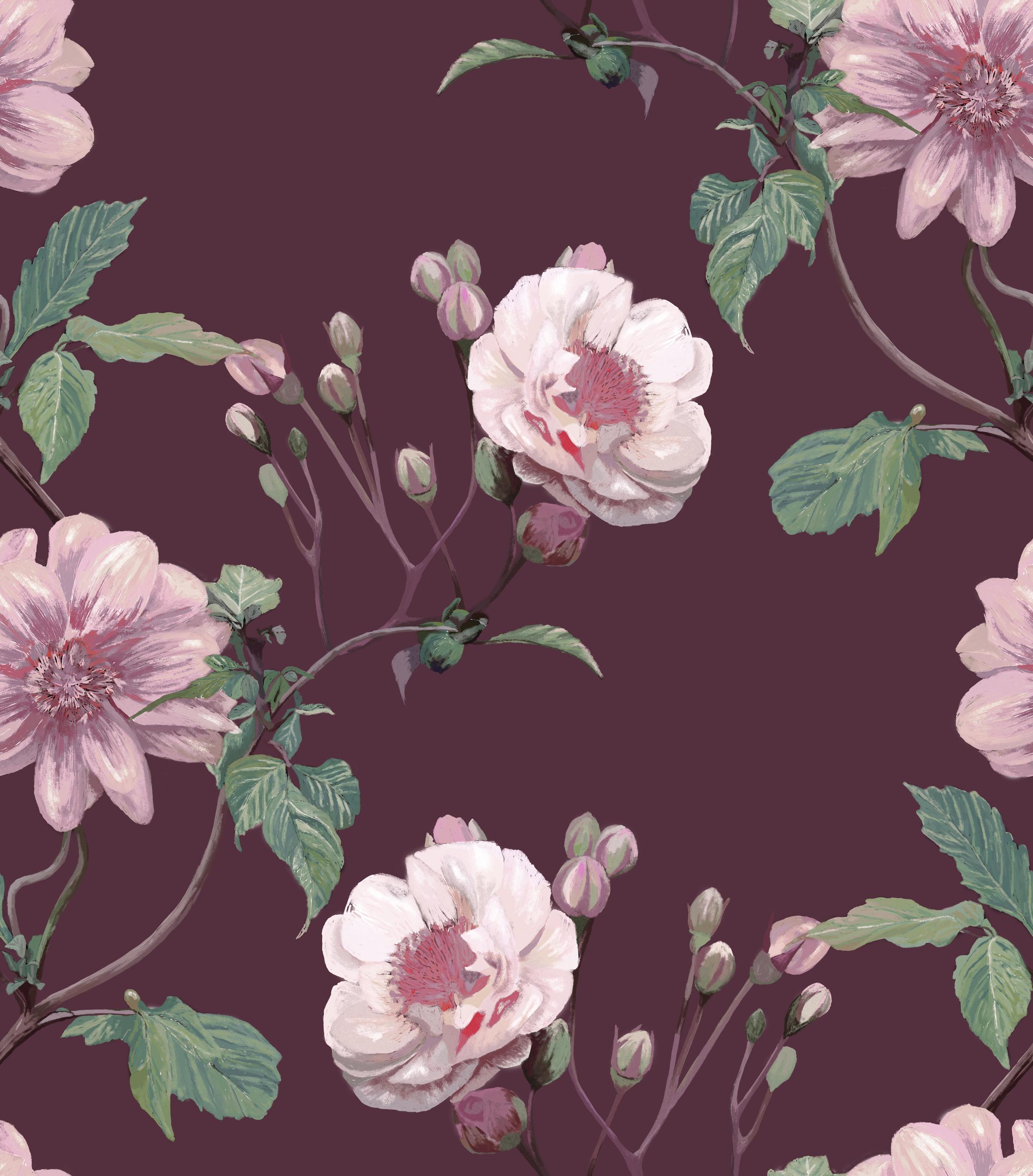 jumbo bloom luxe.jpg