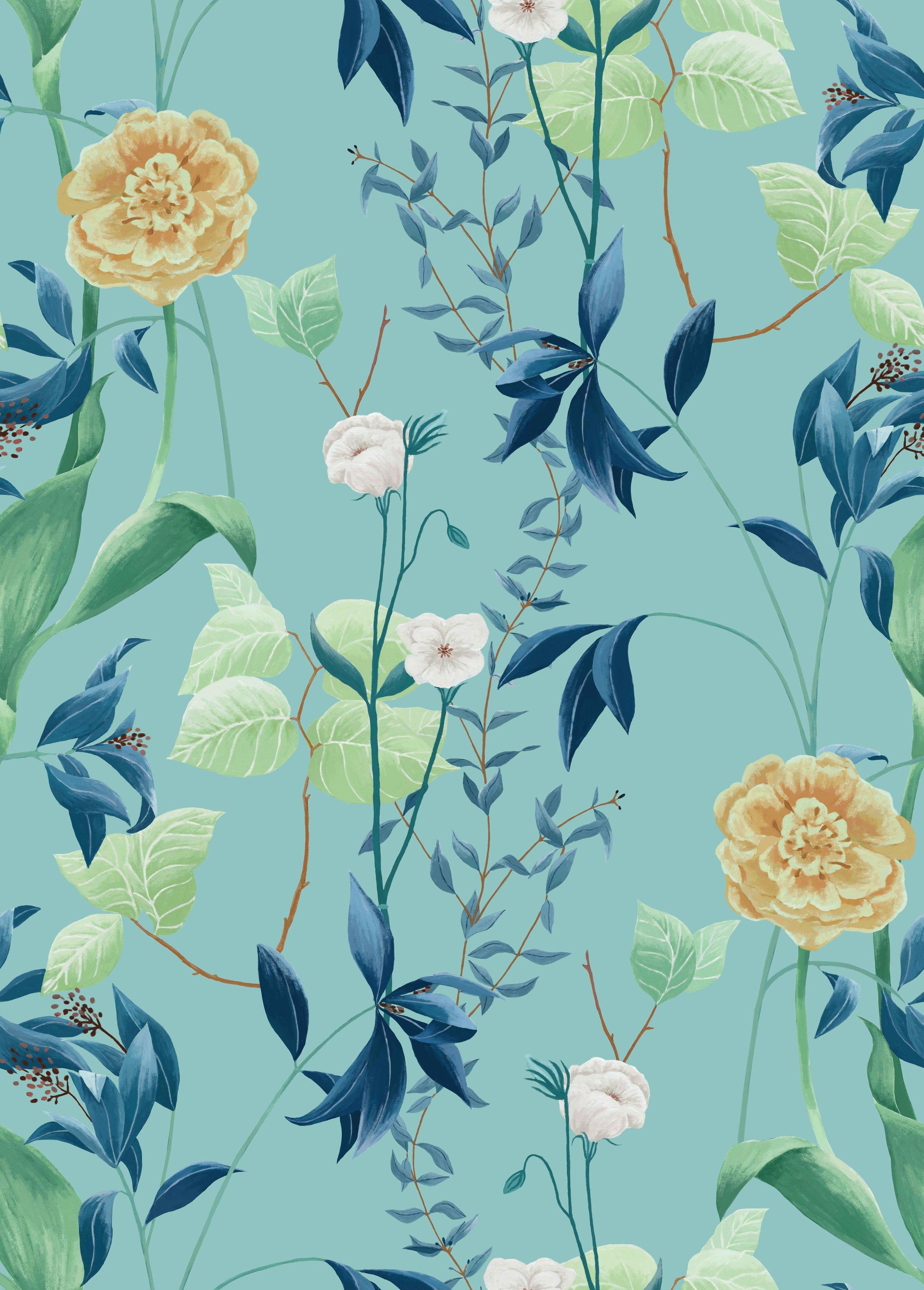 wild garden blue .jpg