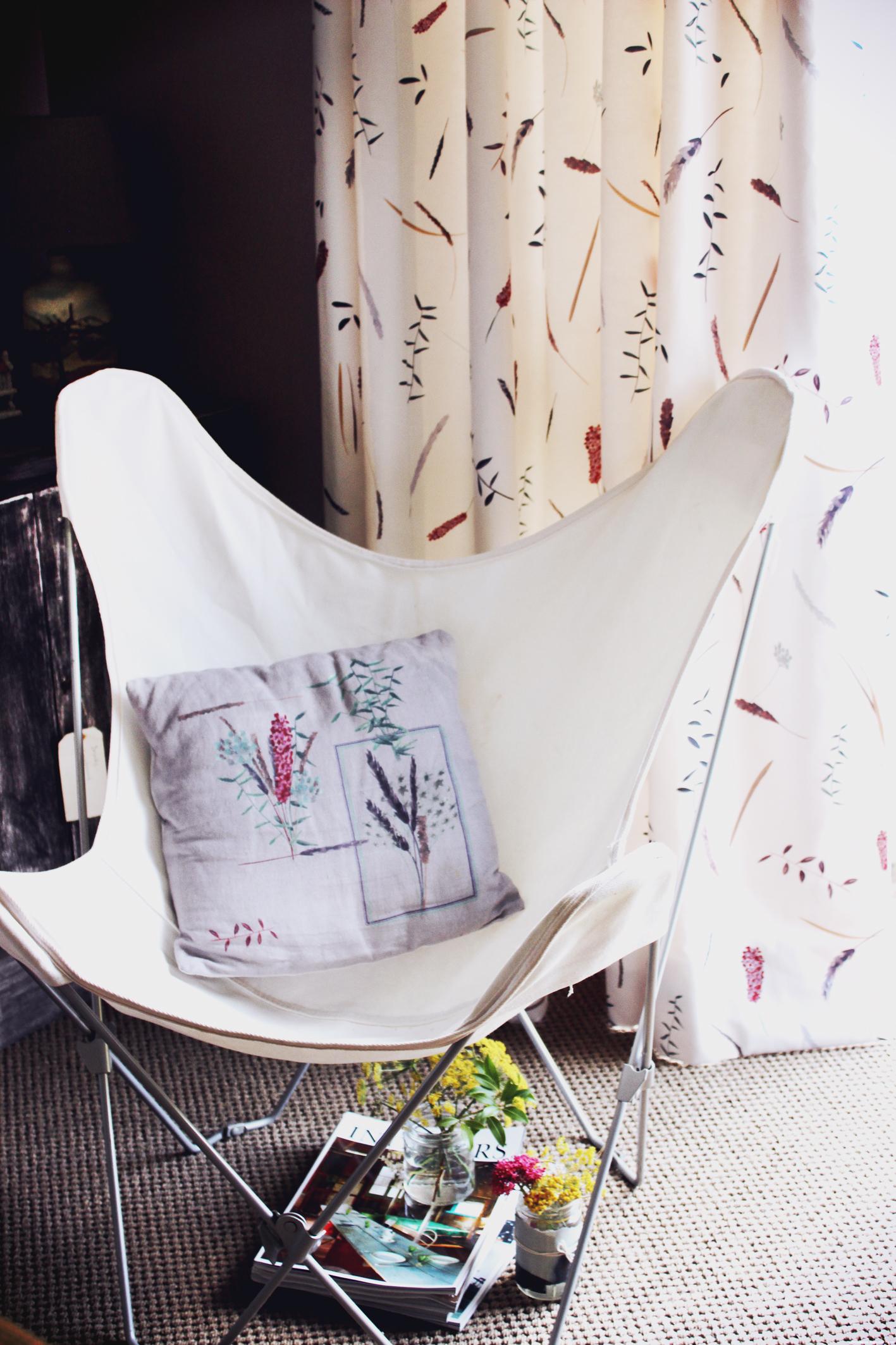 rebecca collingridge stalks chair.jpg