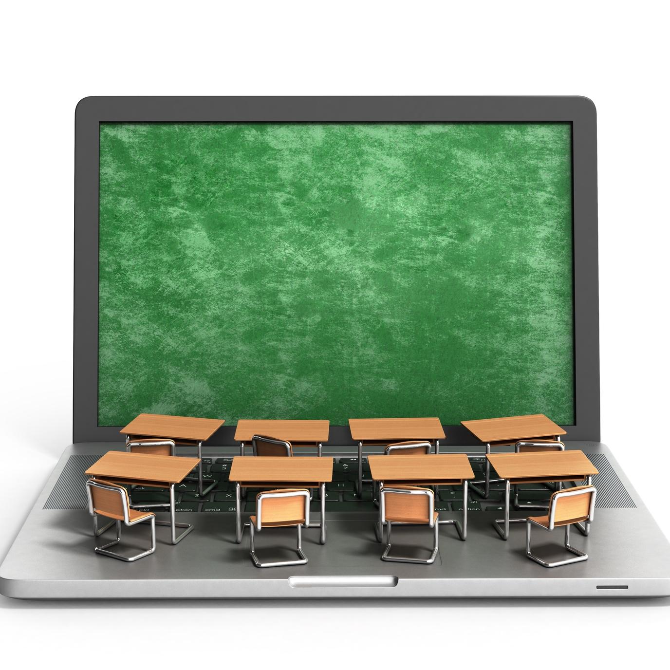Online Video Training