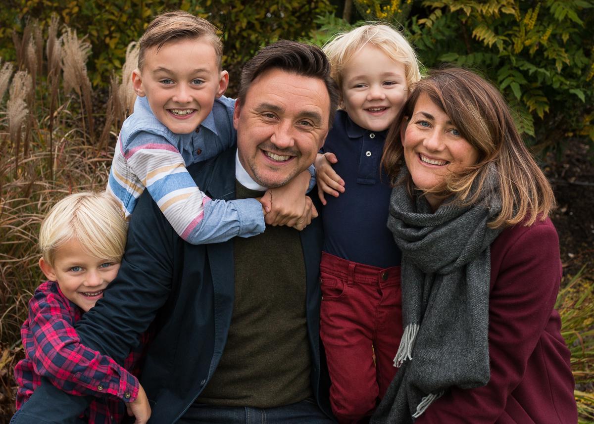 family_photography_aylesbury_buckingham-1.jpg