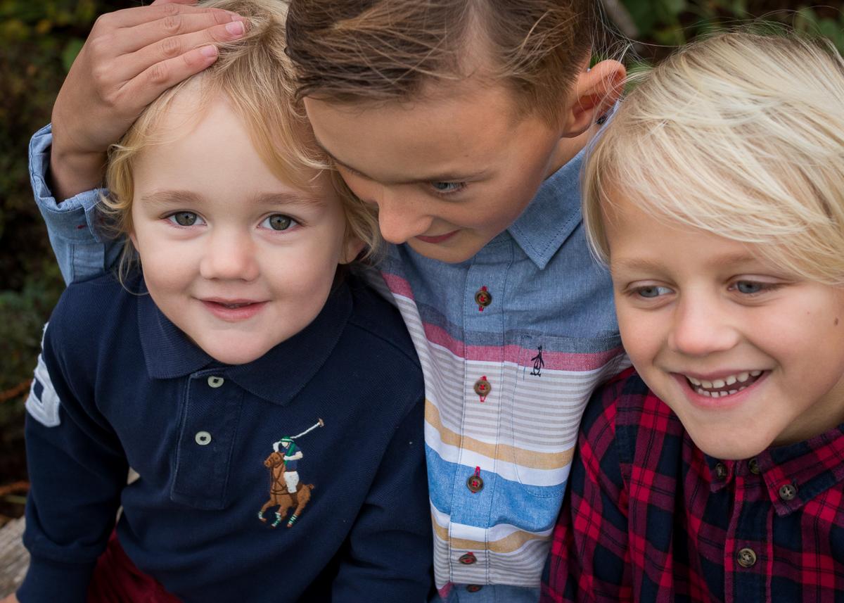 family_photography_aylesbury_buckingham-5.jpg