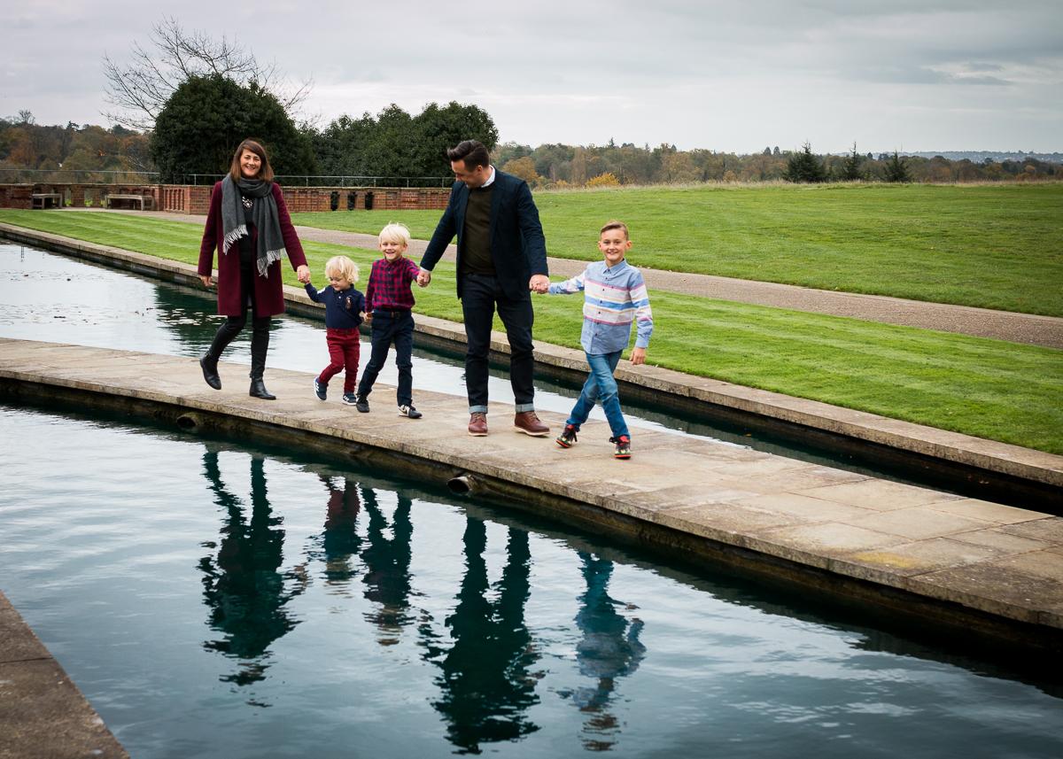 family_photography_aylesbury_buckingham-6.jpg
