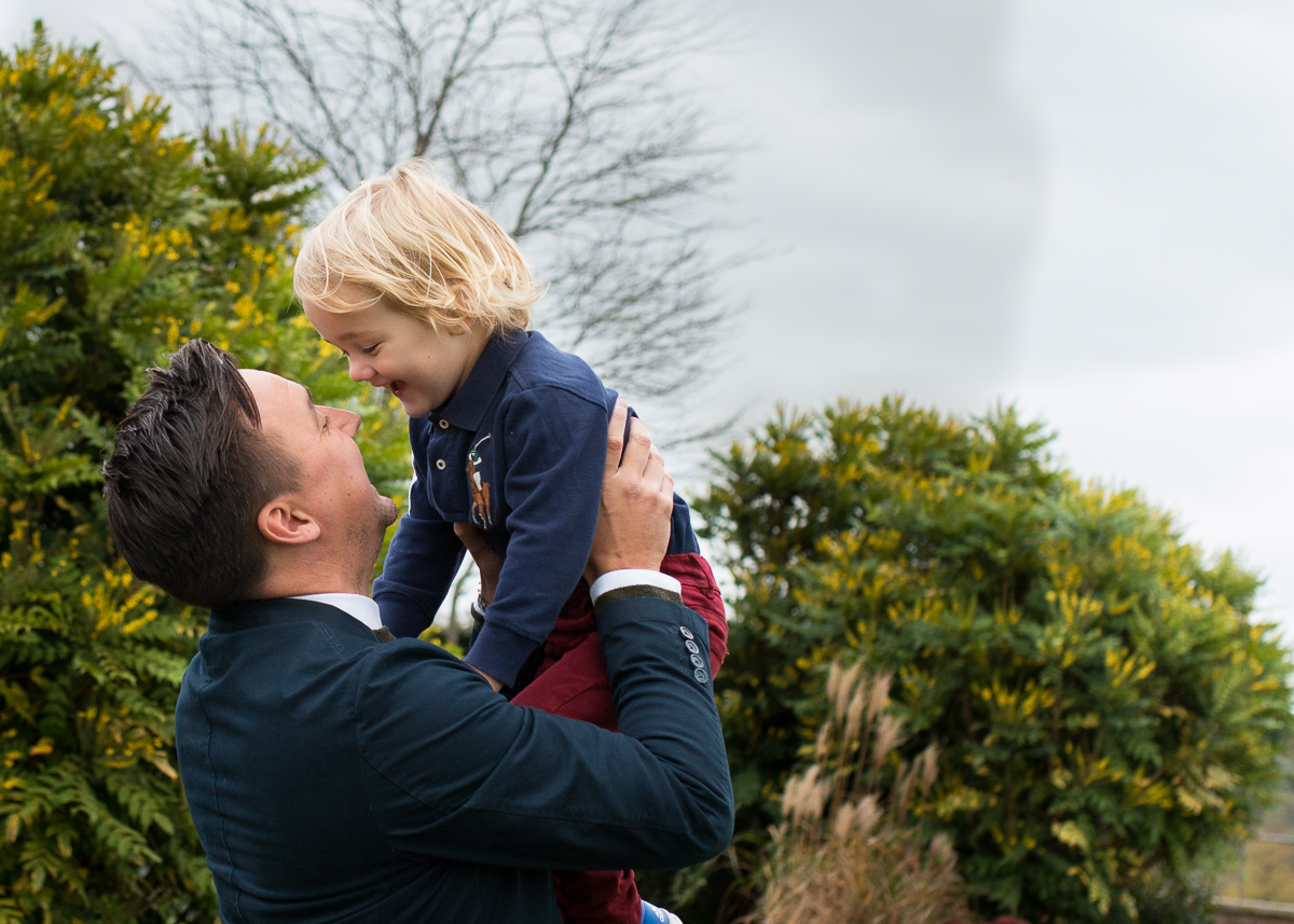 family_photography_aylesbury_buckingham-10.jpg