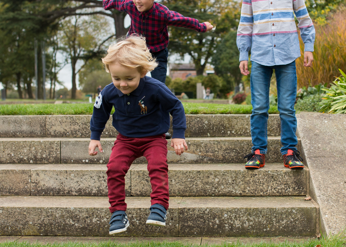 family_photography_aylesbury_buckingham-9.jpg