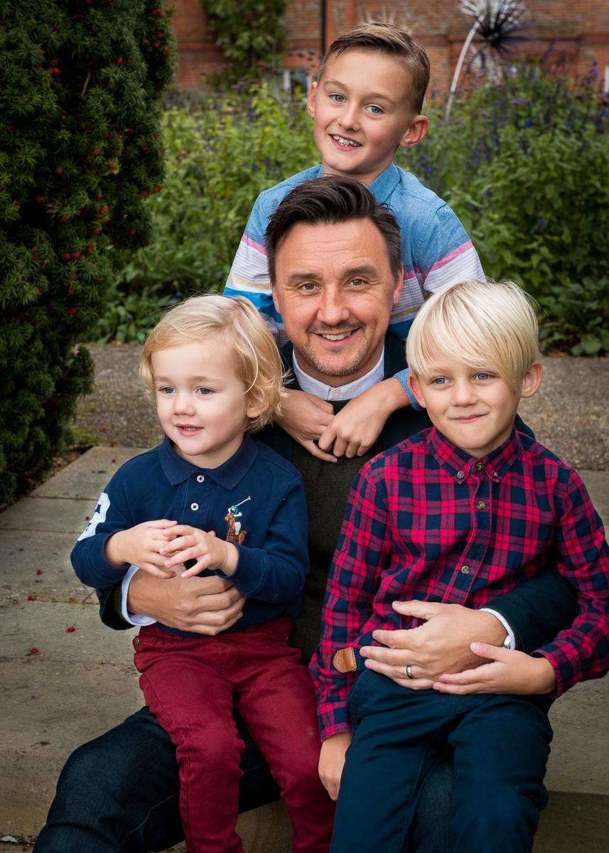 family_photography_aylesbury_buckingham-22.jpg