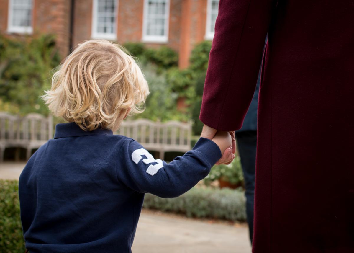 family_photography_aylesbury_buckingham-24.jpg