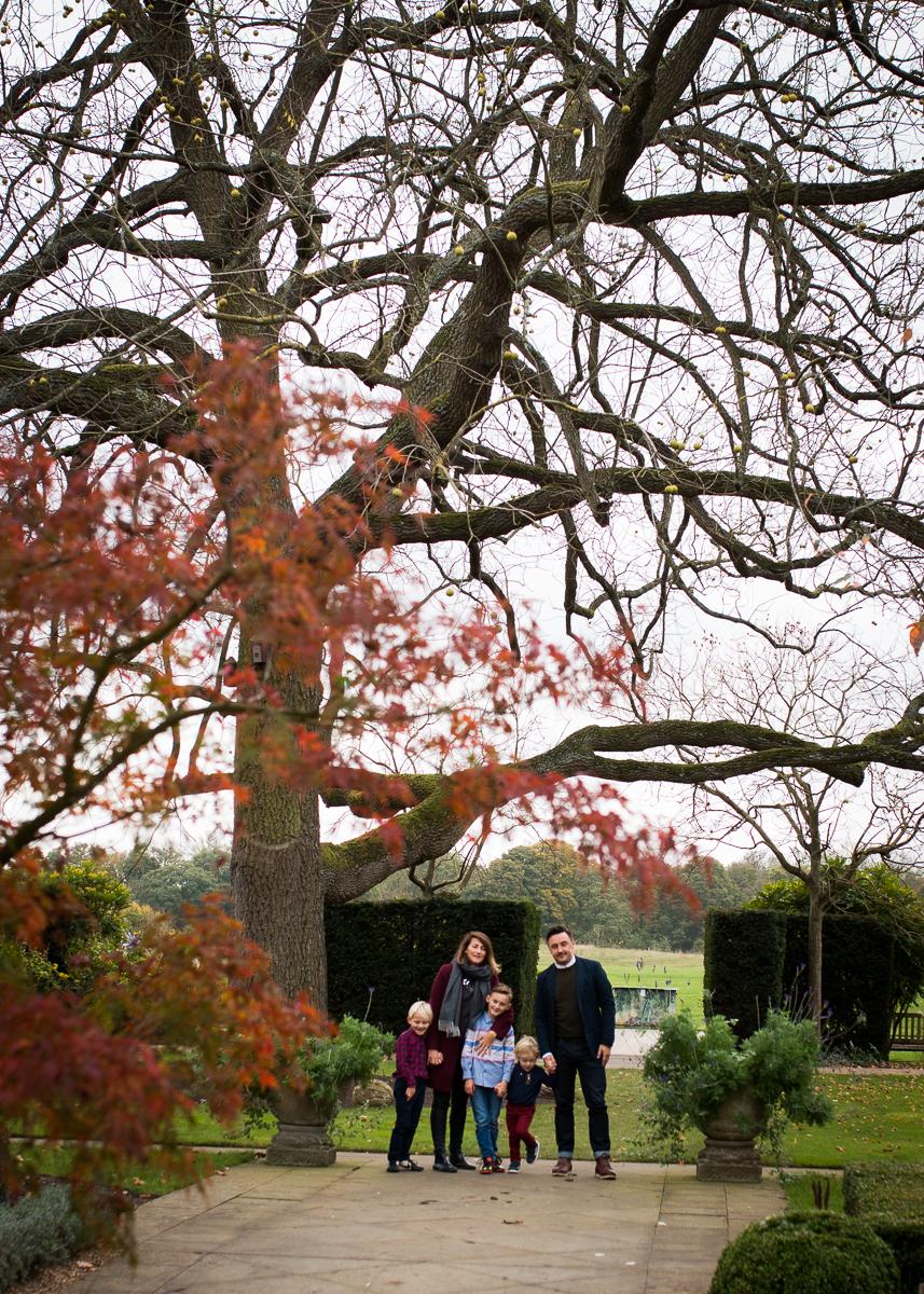 family_photography_aylesbury_buckingham-23.jpg