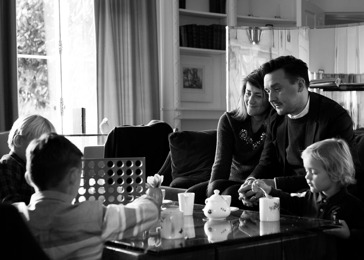 family_photography_aylesbury_buckingham-27.jpg