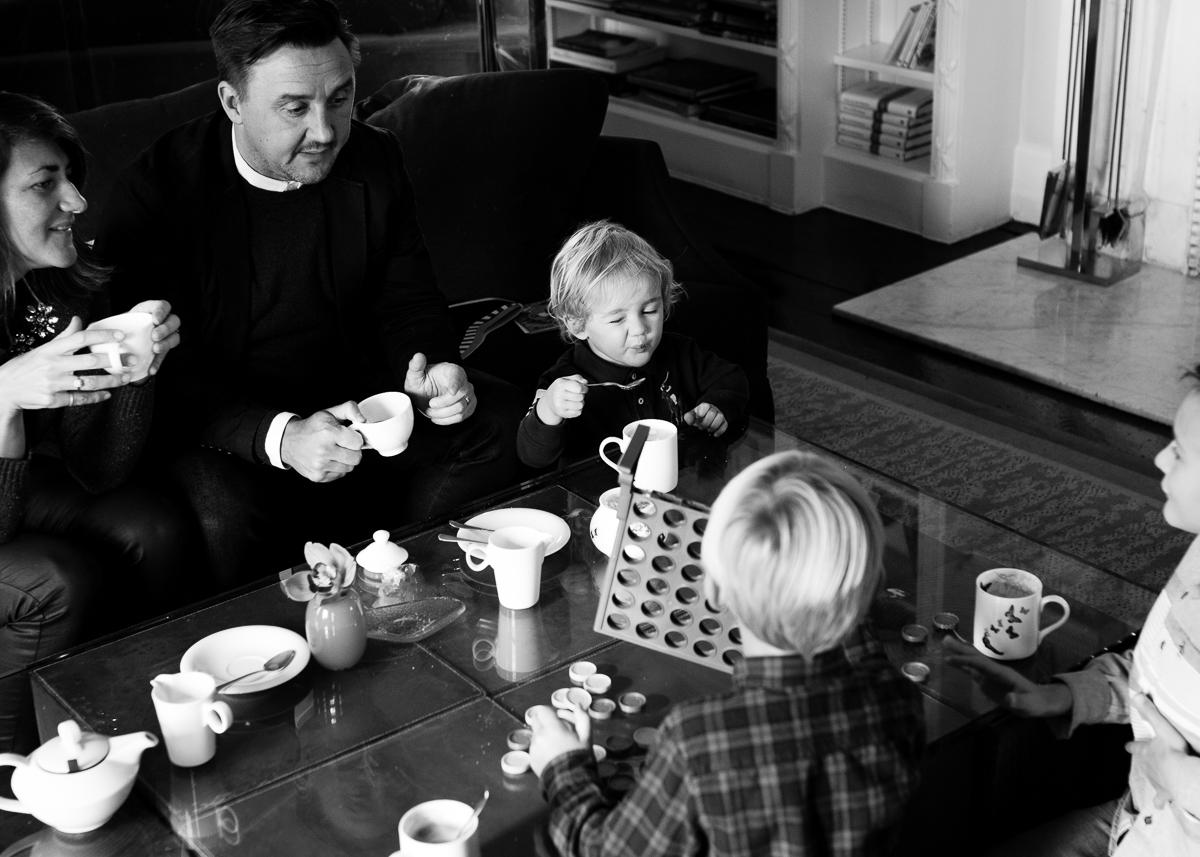 family_photography_aylesbury_buckingham-28.jpg