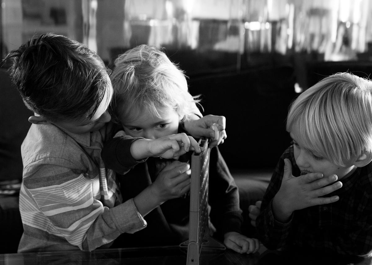family_photography_aylesbury_buckingham-29.jpg