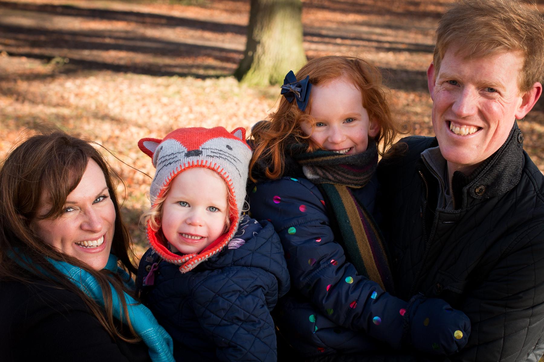 family_photography_miltonkeynes-5.jpg