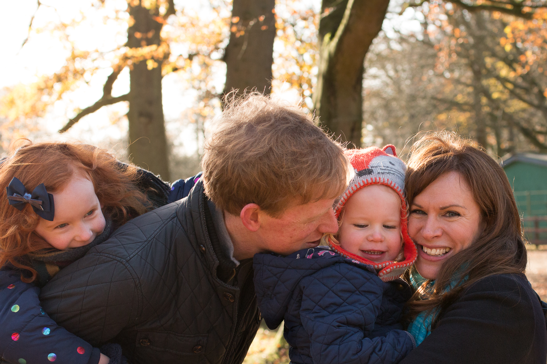 family_photography_miltonkeynes-7.jpg