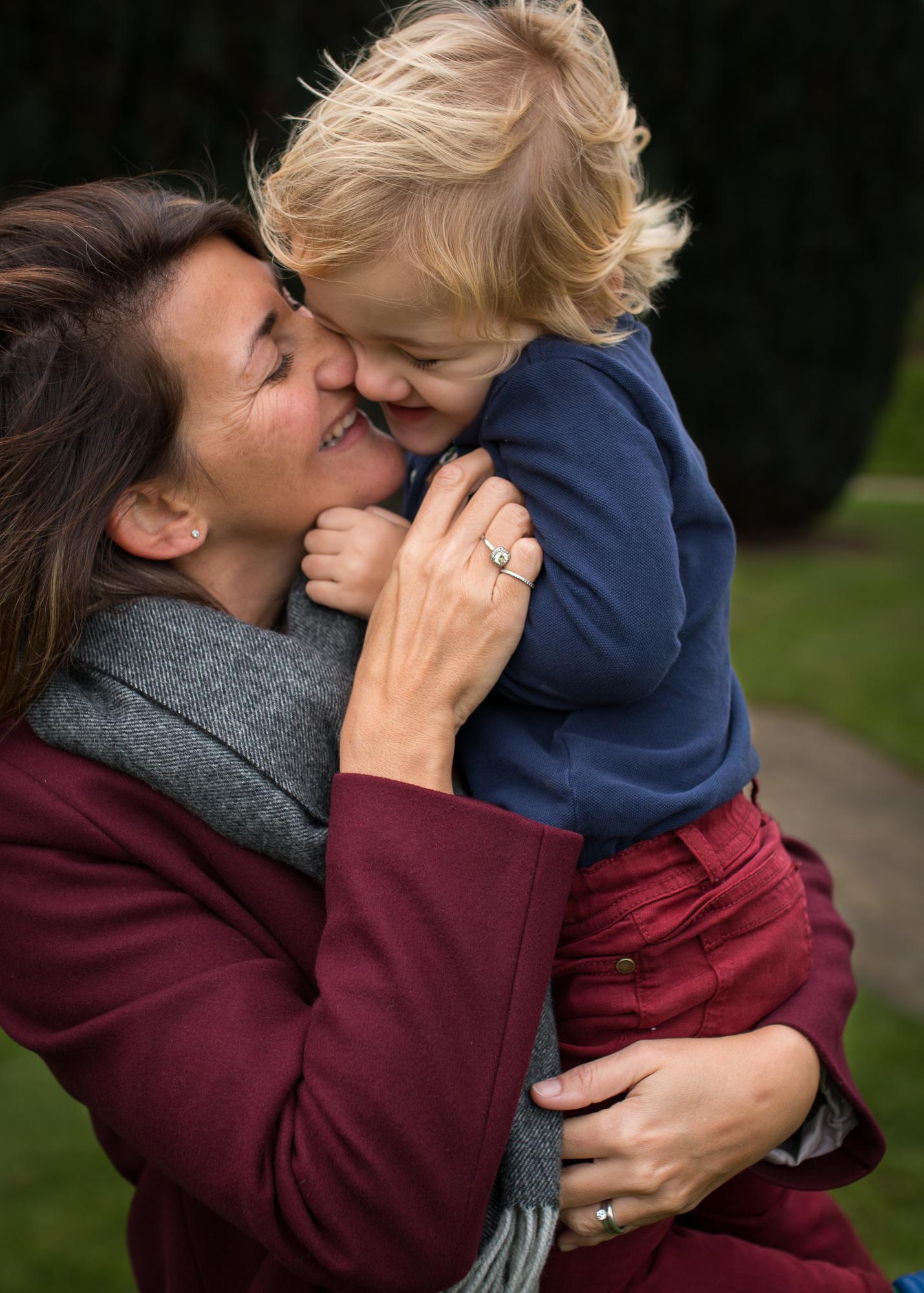 family_photographer_buckinghamshire