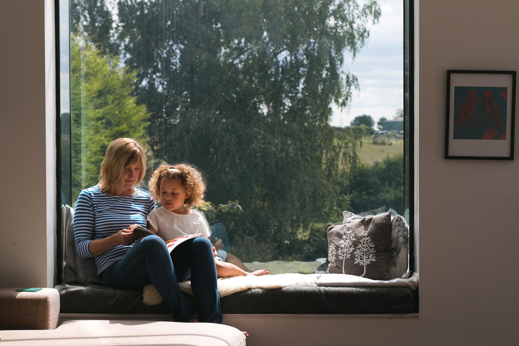family-photography-leighton-buzzard-read