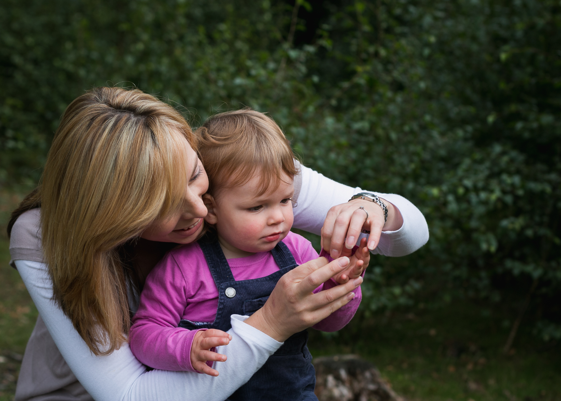 family-photography-leighton-buzzard