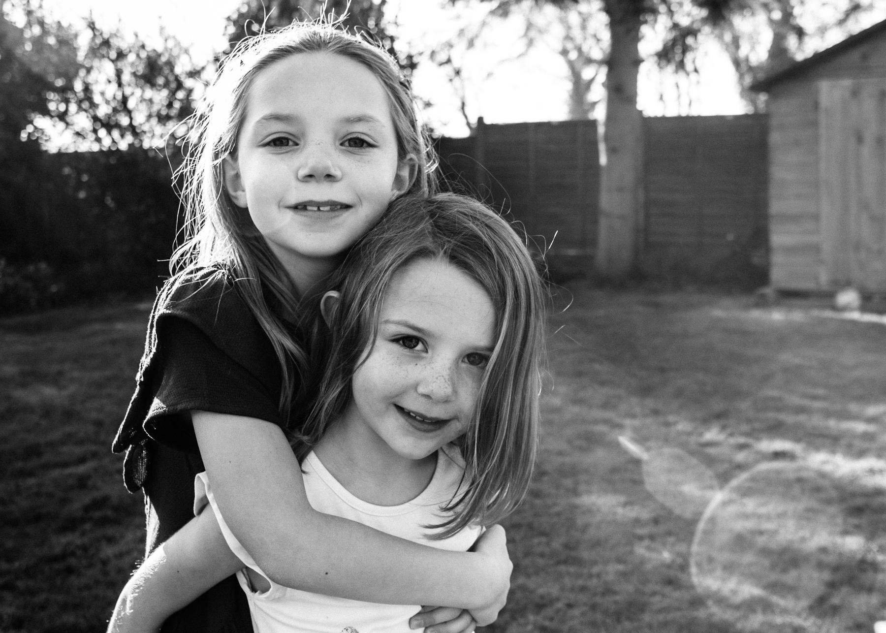 family-photographer-leighton-buzzard-1.jpg