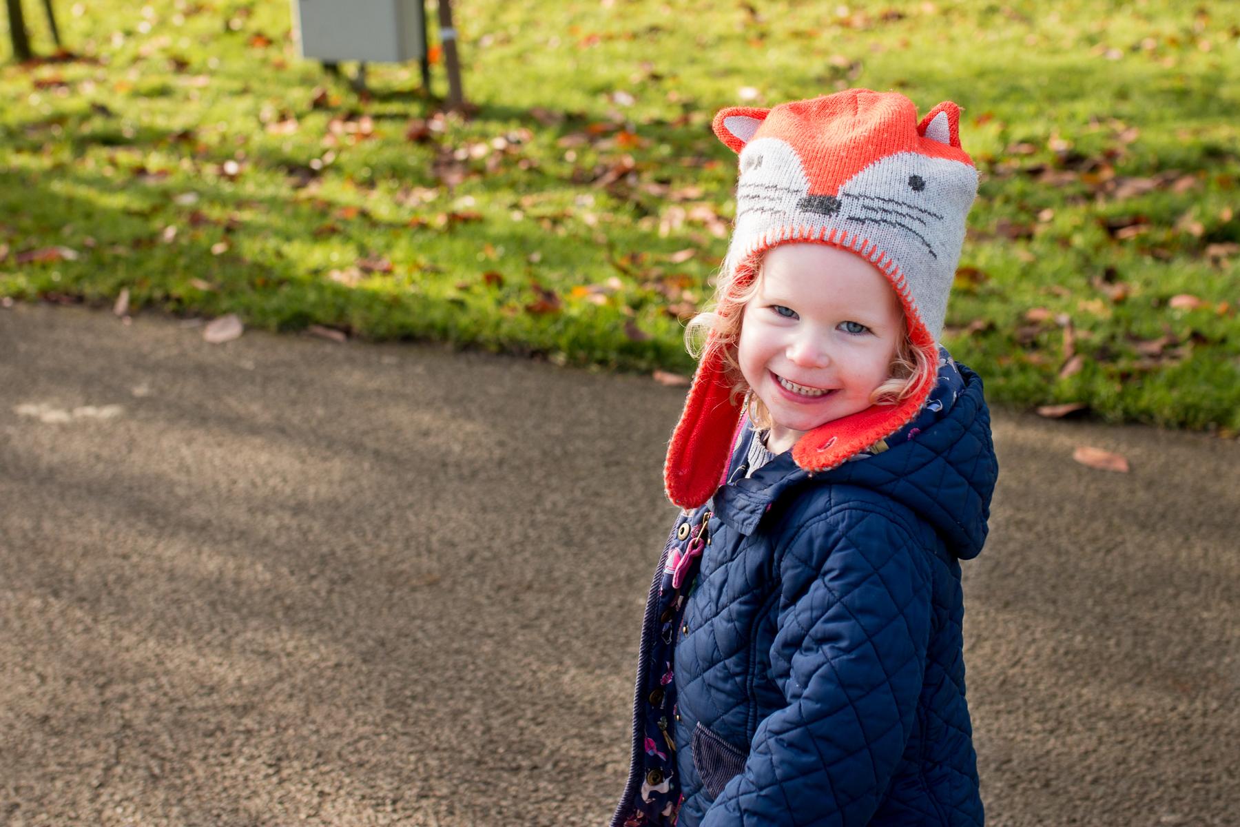 family-photographer-leighton-buzzard-9.jpg