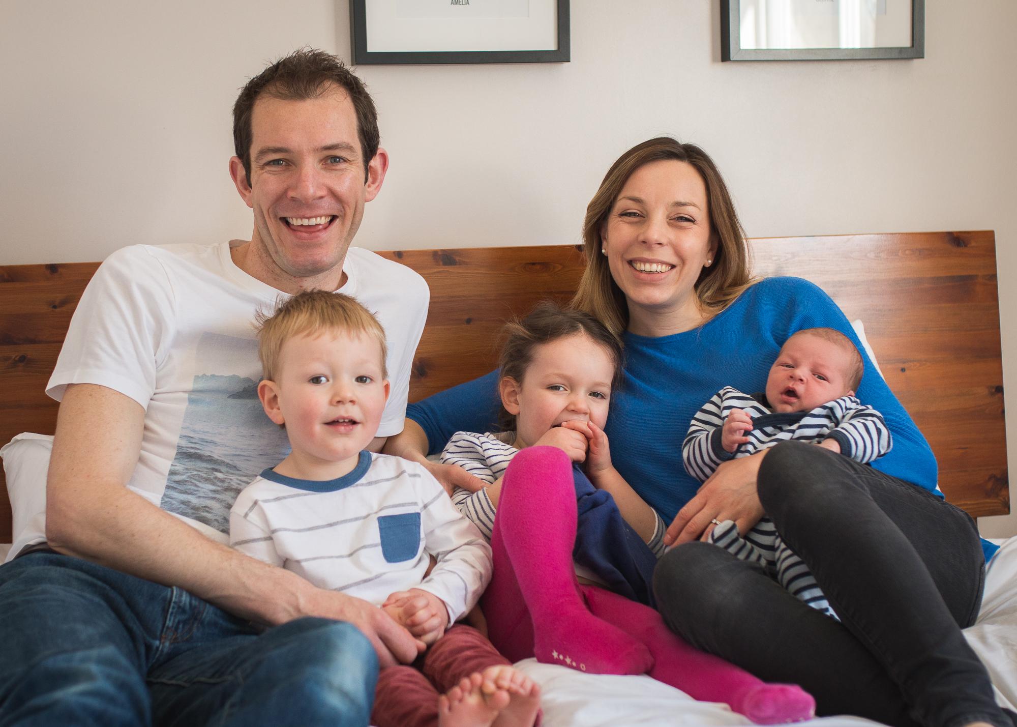 tring family photographer-3.jpg