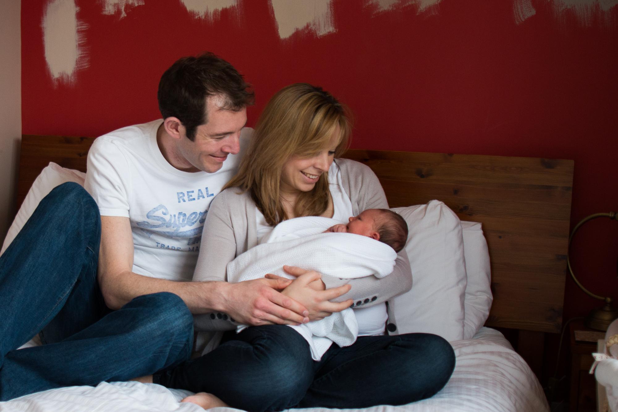 tring family photographer-1-2.jpg