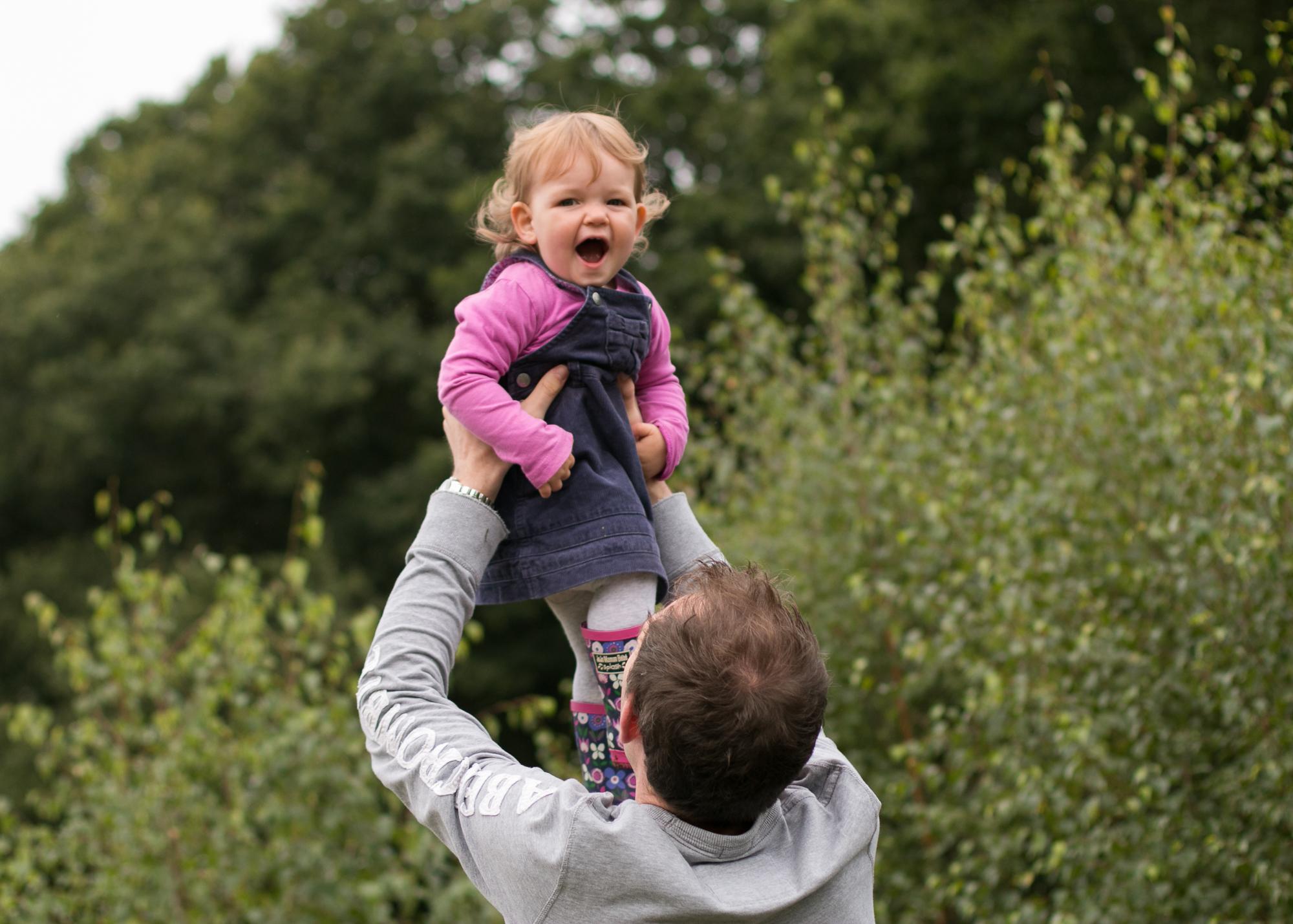 tring family photographer-10.jpg