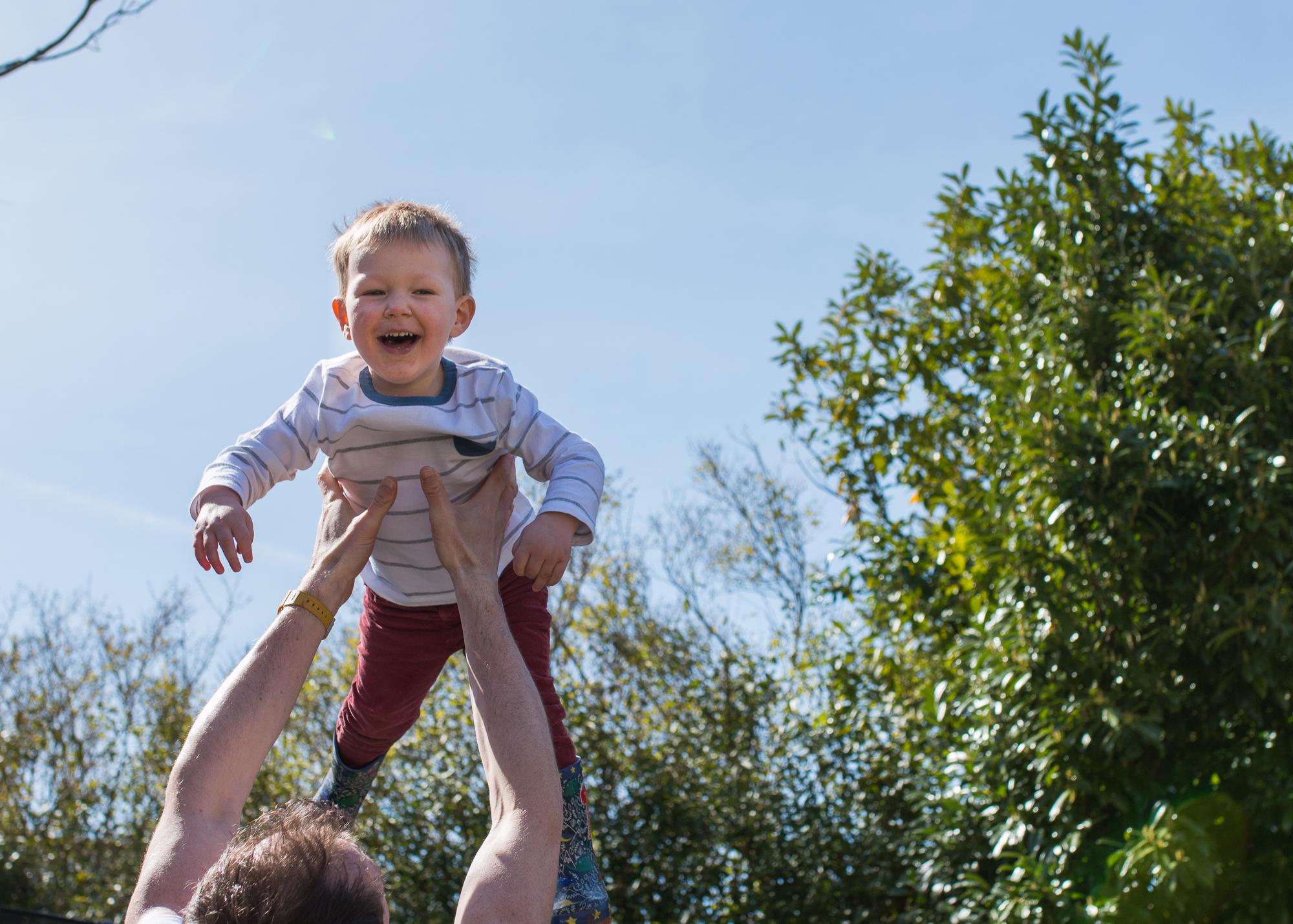 tring family photographer-9.jpg
