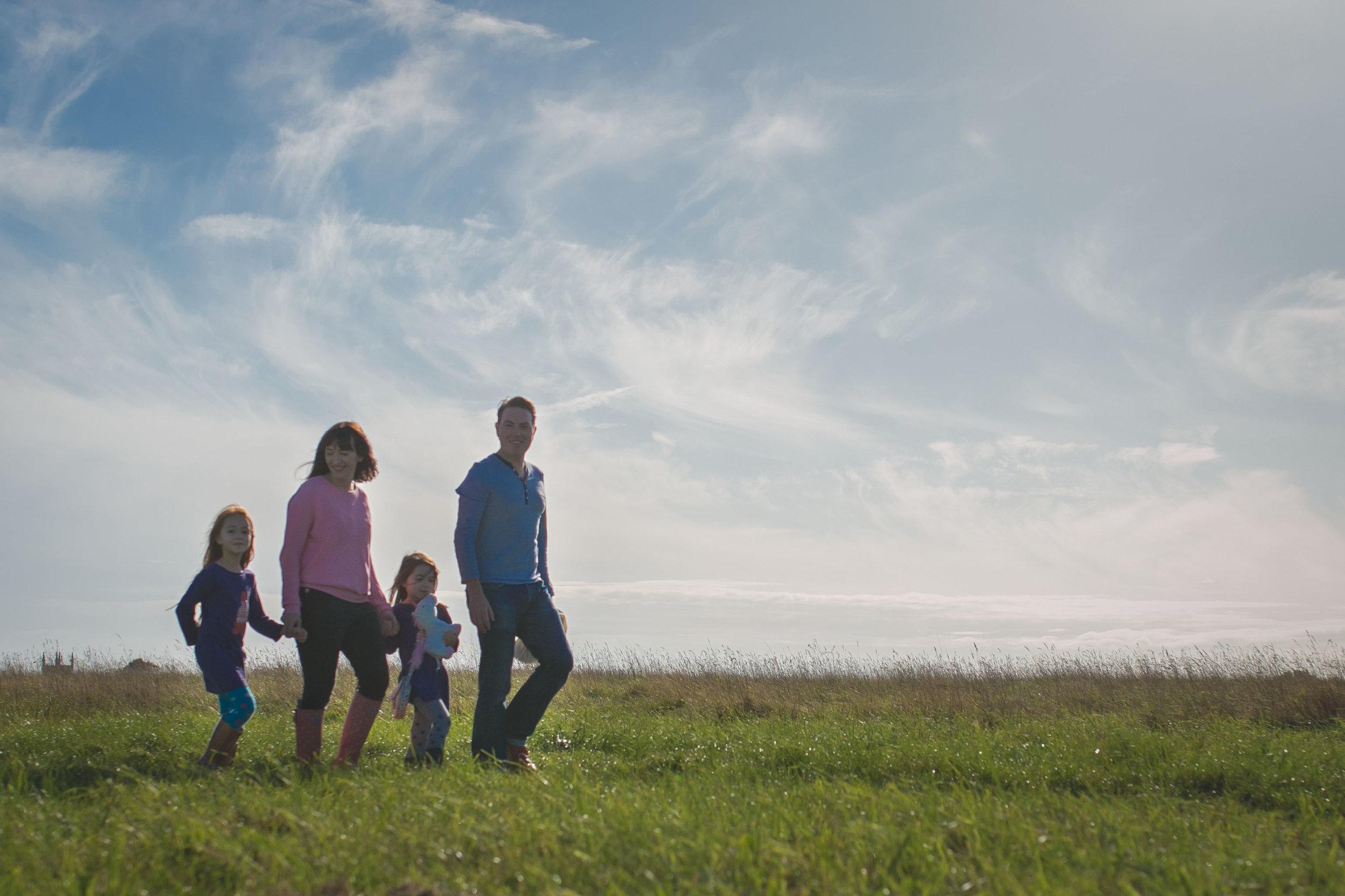 family-photographer-milton-keynes