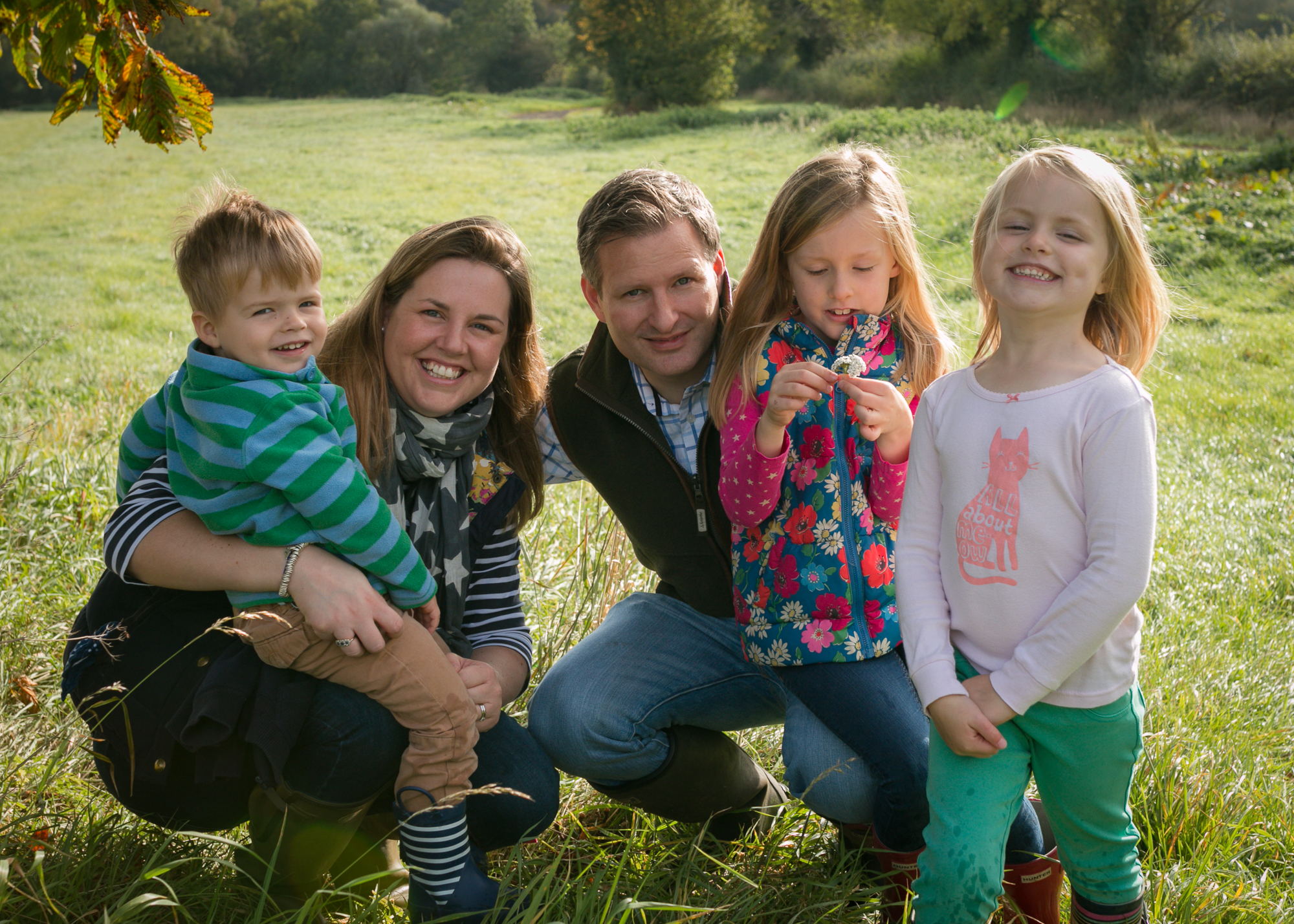 family-photographer-leighton-buzzard