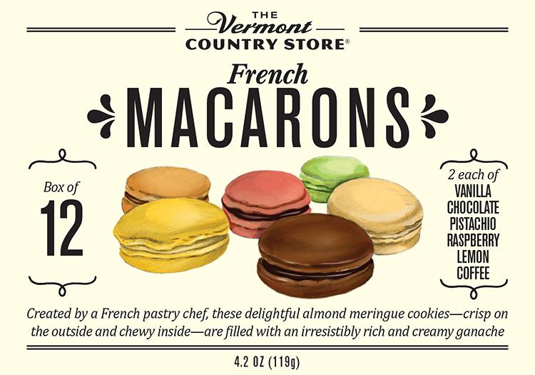 66173_Macarons_3.jpg