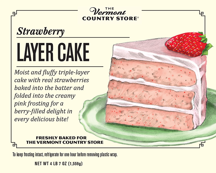 68650-StrawberryCake-4x5insert.jpg
