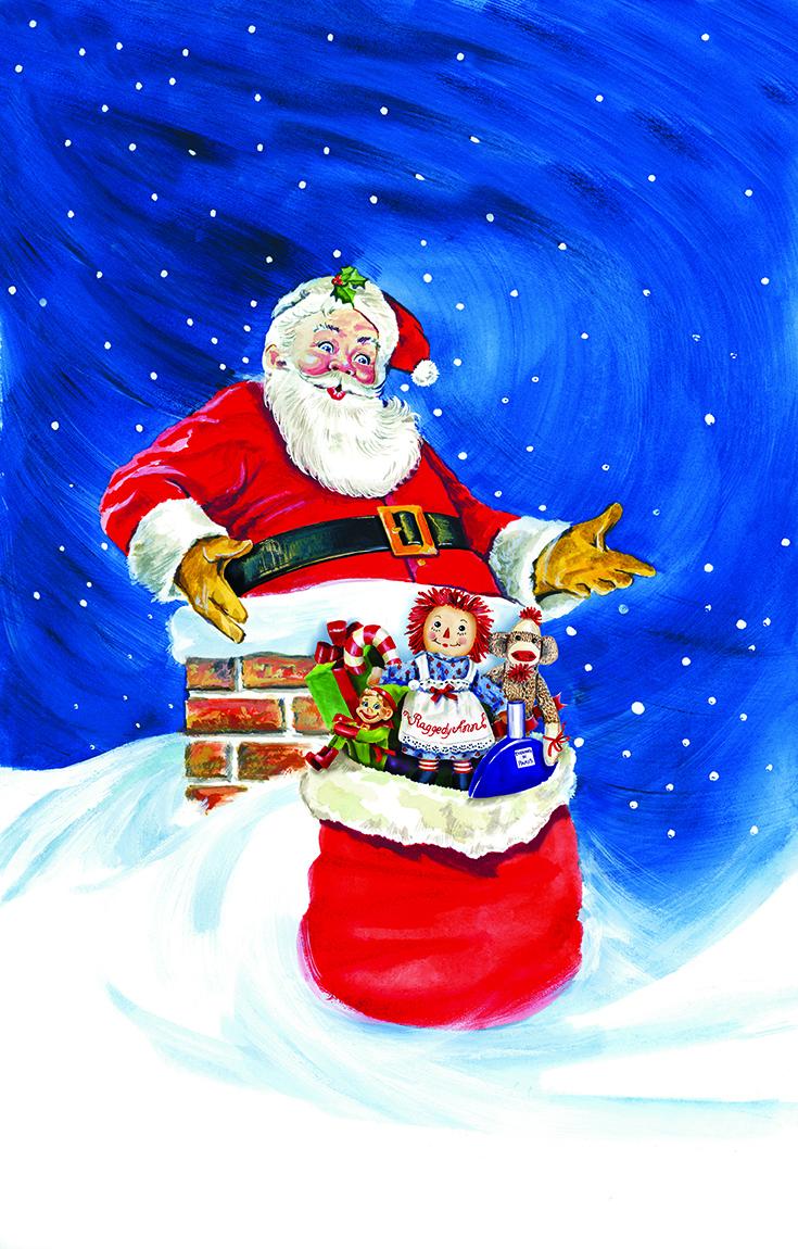 ChristmasCover2014sm.jpg