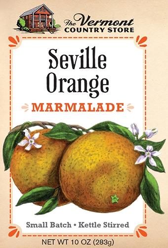 10308_SevilleOrangeMarmalades.jpg