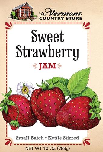 10308_SweetStrawberry.jpg