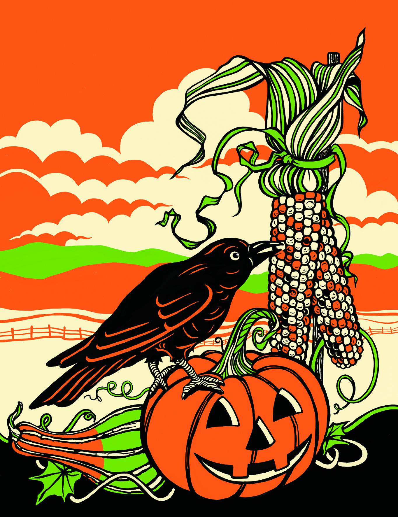 Fall_Crow_Pumpkin_new face_cover_ill.jpg