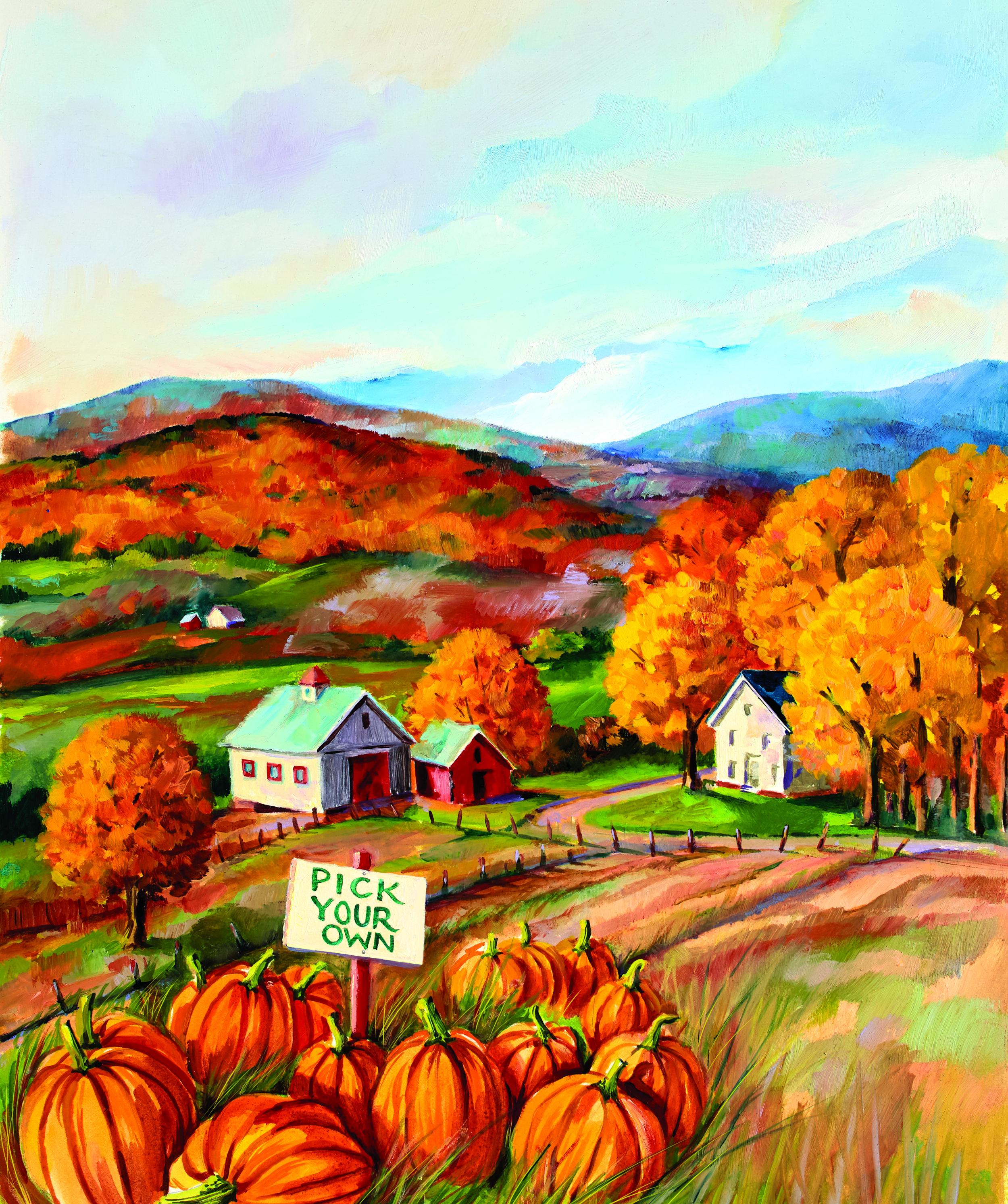 Fall pumpkin cover_new.jpg