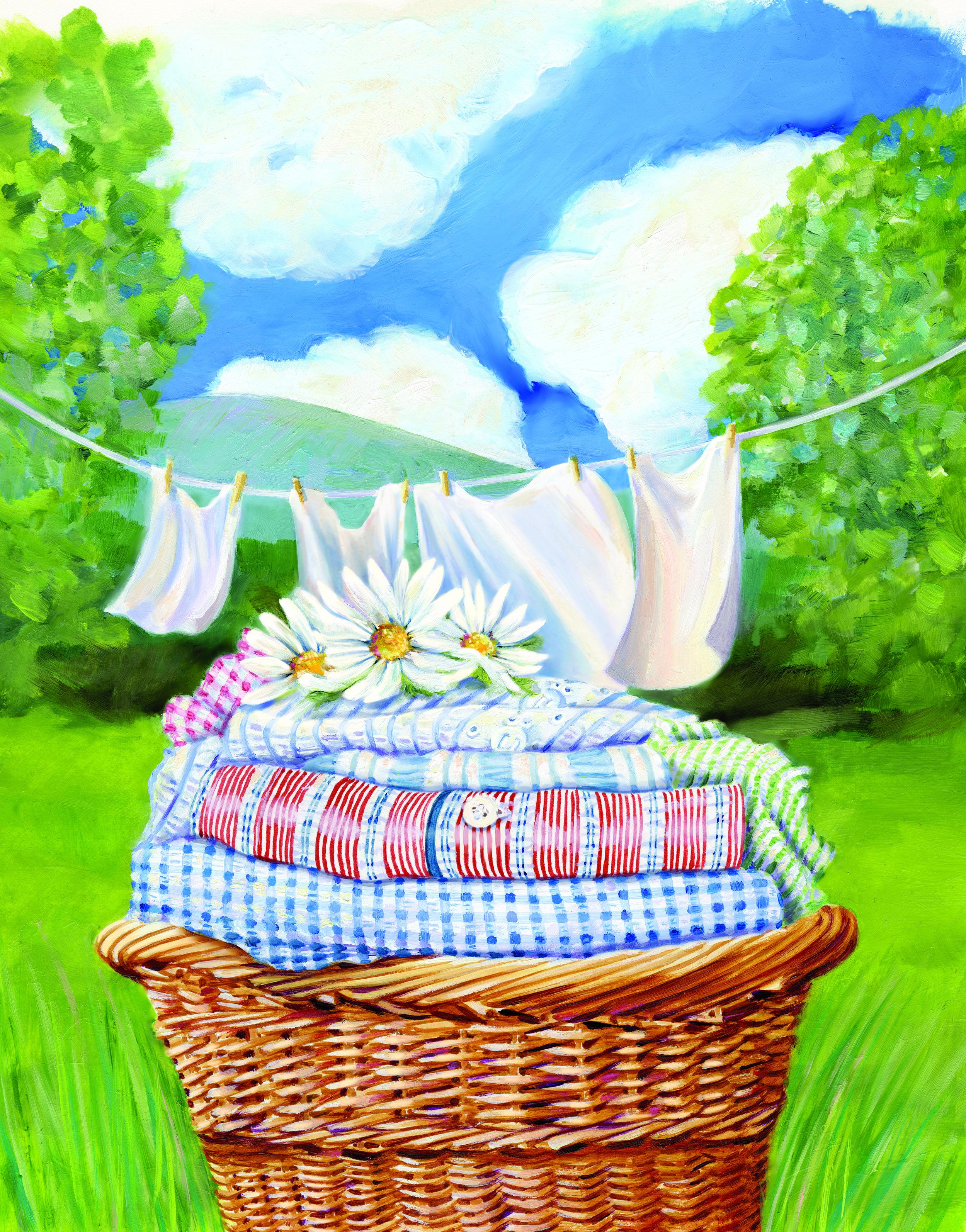 Summer_seersucker_Laundry_ill.jpg