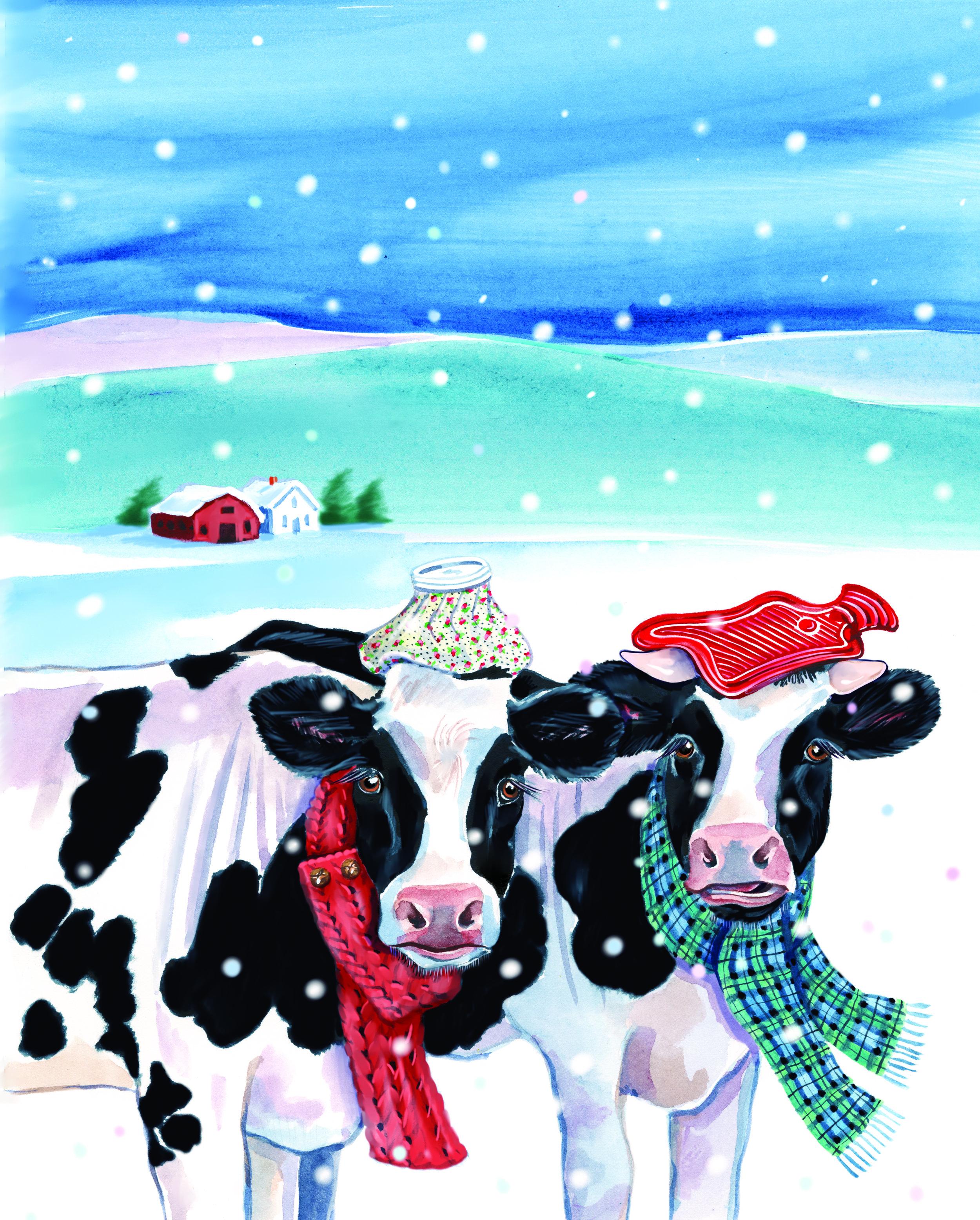 Winter_remedies_cows_final.jpg