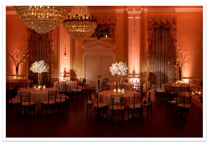 wedding-uplighting-decor.png