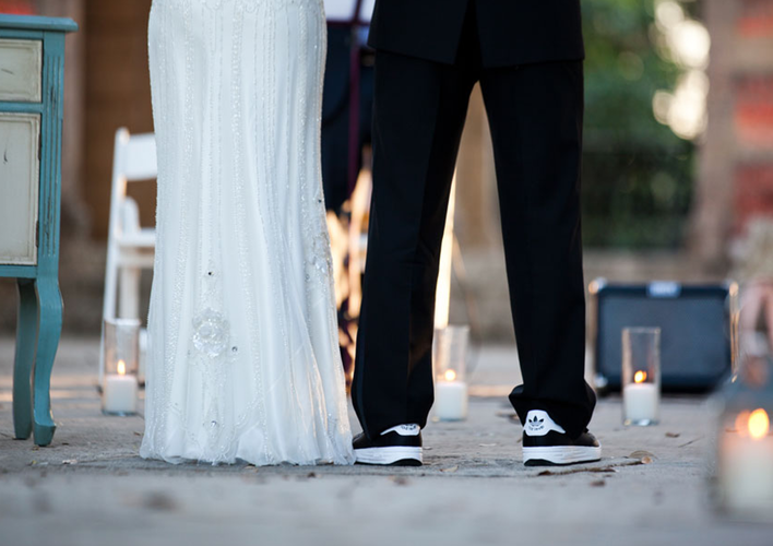 Fontainebleau-Miami-Beach-Destination-Wedding.jpg