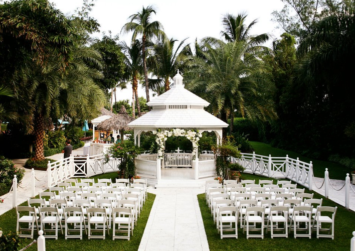 The-Palms-Hotel-Miami-Beach-weddings-djs.jpg