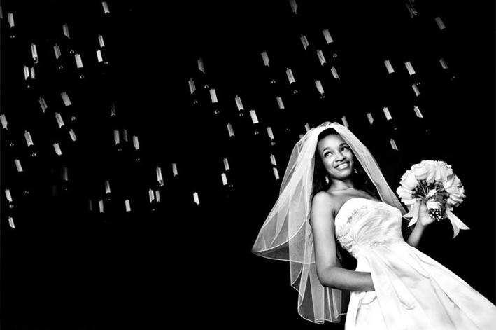 west-palm-beach-wedding-disc-jockeys.jpg