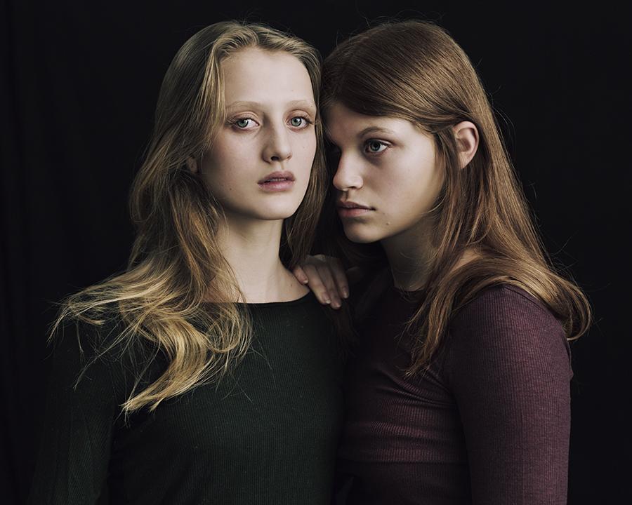 20150303_Anna&Ebba001_MG_952308.jpg