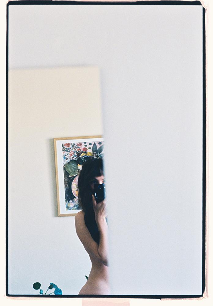 Självporträtt.jpg