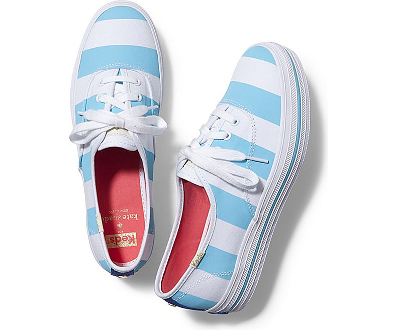 blue stripe keds.jpg