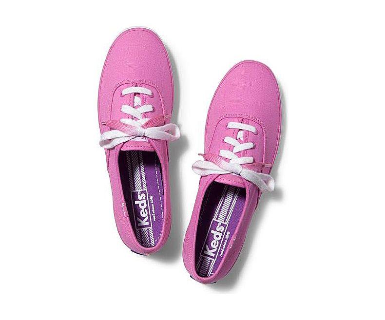 pink keds.jpg